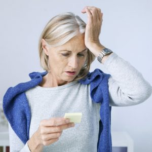 Dementia-Getting-A-Diagnosis