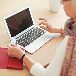Dementia-Maintaining-Independance-Memory-Matters