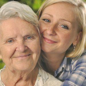 Dementia-Support-Memory-Matters