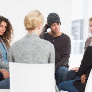 Group-Rehabilitiation-Benefits-Of-Group-Memory-Matters