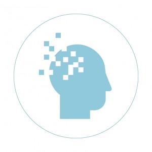 Memory-Loss_Dementia