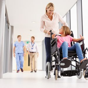 Paediatric-Rehabilitation-Services-Memory-Matters