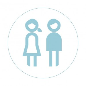 Paediatric-Services-Homepage